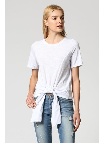 Fate by LFD 'Cropped Up' Top (Small) **FINAL SALE**