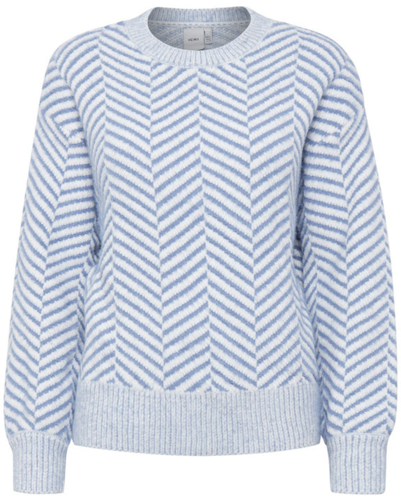ICHI Ichi 'Felka' Sweater