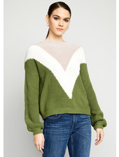 The Good Jane 'Jane Clifton' Sweater