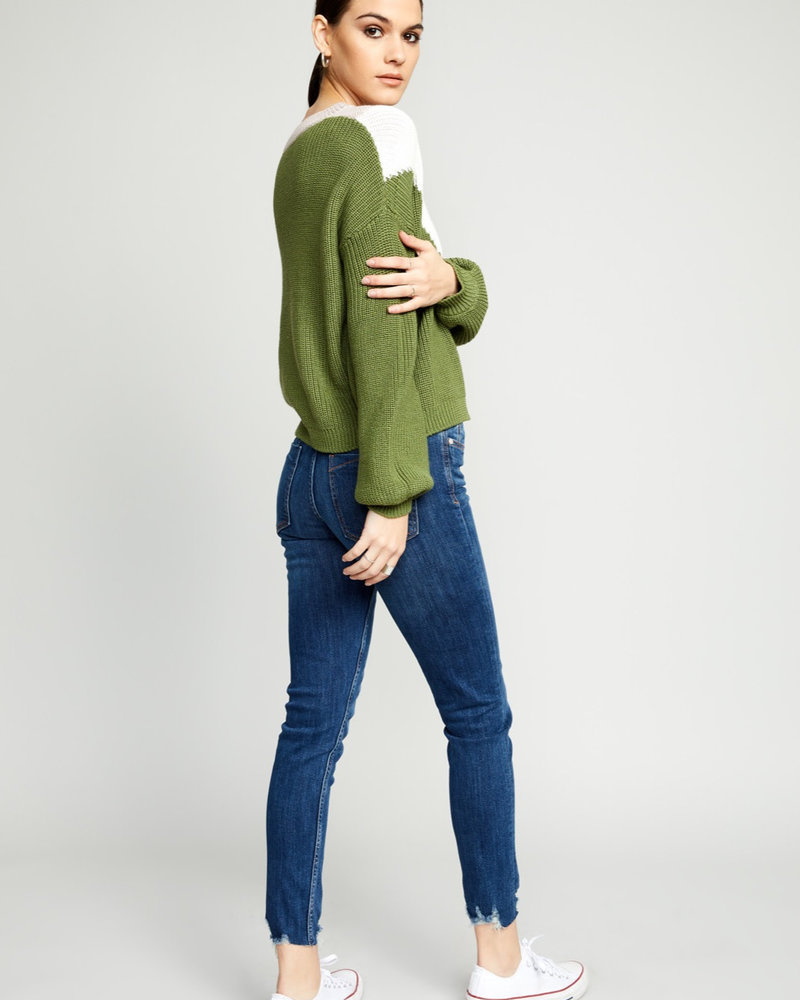 The Good Jane The Good Jane 'Jane Clifton' Sweater