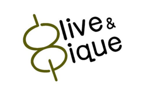 Olive & Pique