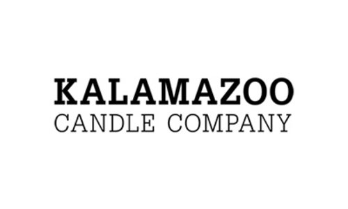 Kalamazoo Candle Co.