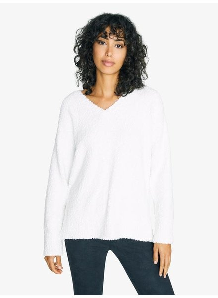 Sanctuary Clothing Opal 'Teddy' Sweater