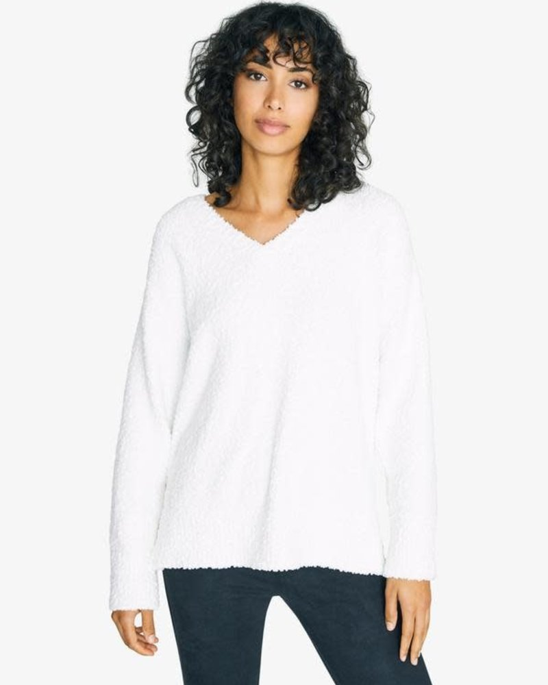 Sanctuary Clothing Sanctuary Opal 'Teddy' Sweater