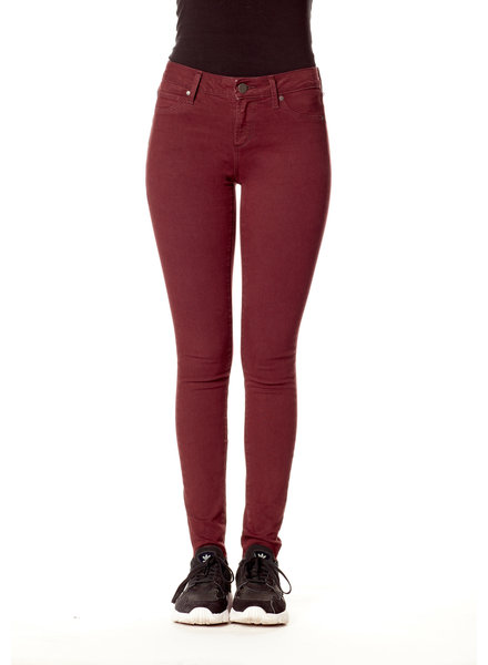 Articles of Society 'Sarah' Skinny Jean in Bowlen **FINAL SALE**