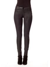 Articles of Society 'Sarah' Skinny Jean in Bryce