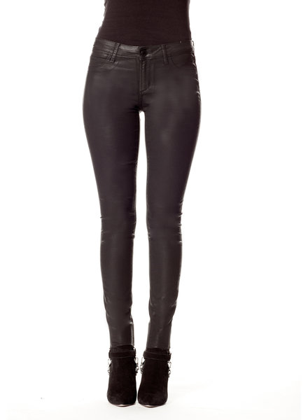 Articles of Society 'Sarah' Skinny Jean in Bryce