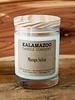 Kalamazoo Candle Co. Kalamazoo Jar Candle in Mango Salsa