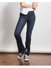 Stonefield 'Winston' High Rise Slim Boot Cut Jean in Emory