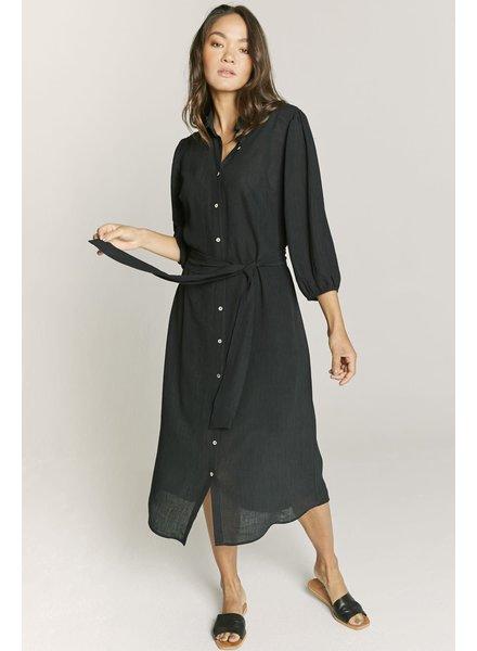 The Good Jane 'Starless Brian' Shirt Dress **FINAL SALE**
