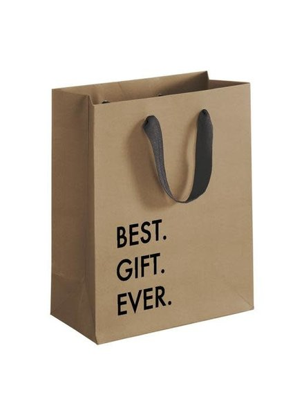 Pretty Alright Goods Gift Bag | Best Gift Ever