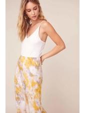 ASTR 'Nava' Skirt