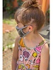 Coin1804 Coin1804 Kids Camo Face Mask