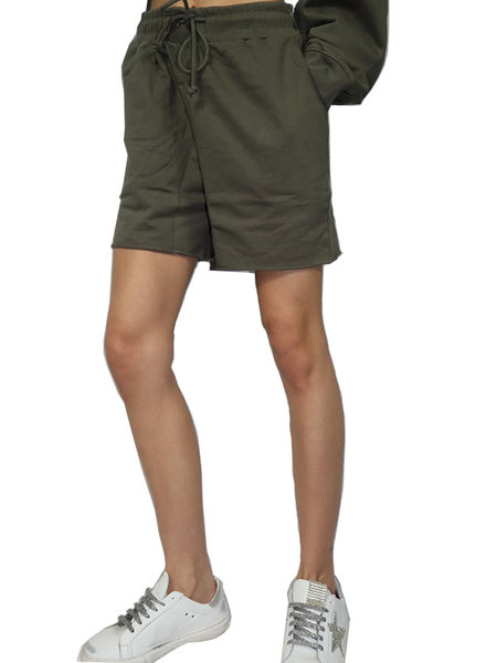 RD Style 'Laying Around' Shorts