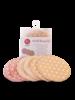 Bravado Designs Bravado Washable Nursing Pads (3 pairs)