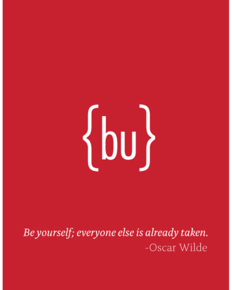 Belle Up Be Yourself e-Gift Card