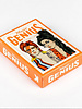 Chronicle Books Chronicle Music Genius Playing Cards