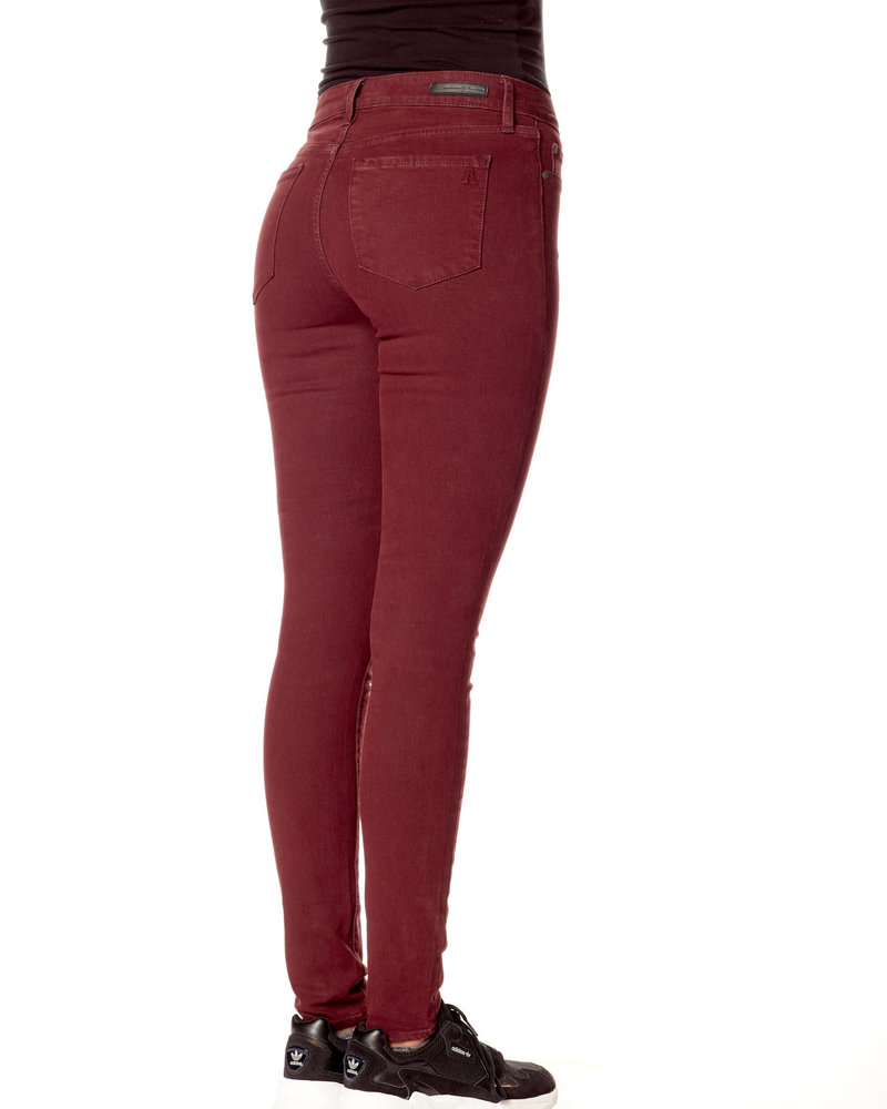 Articles of Society Articles of Society 'Sarah' Skinny Jean in Bowlen **FINAL SALE**