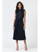 Current Air 'Connect the Dot' Dress **FINAL SALE**