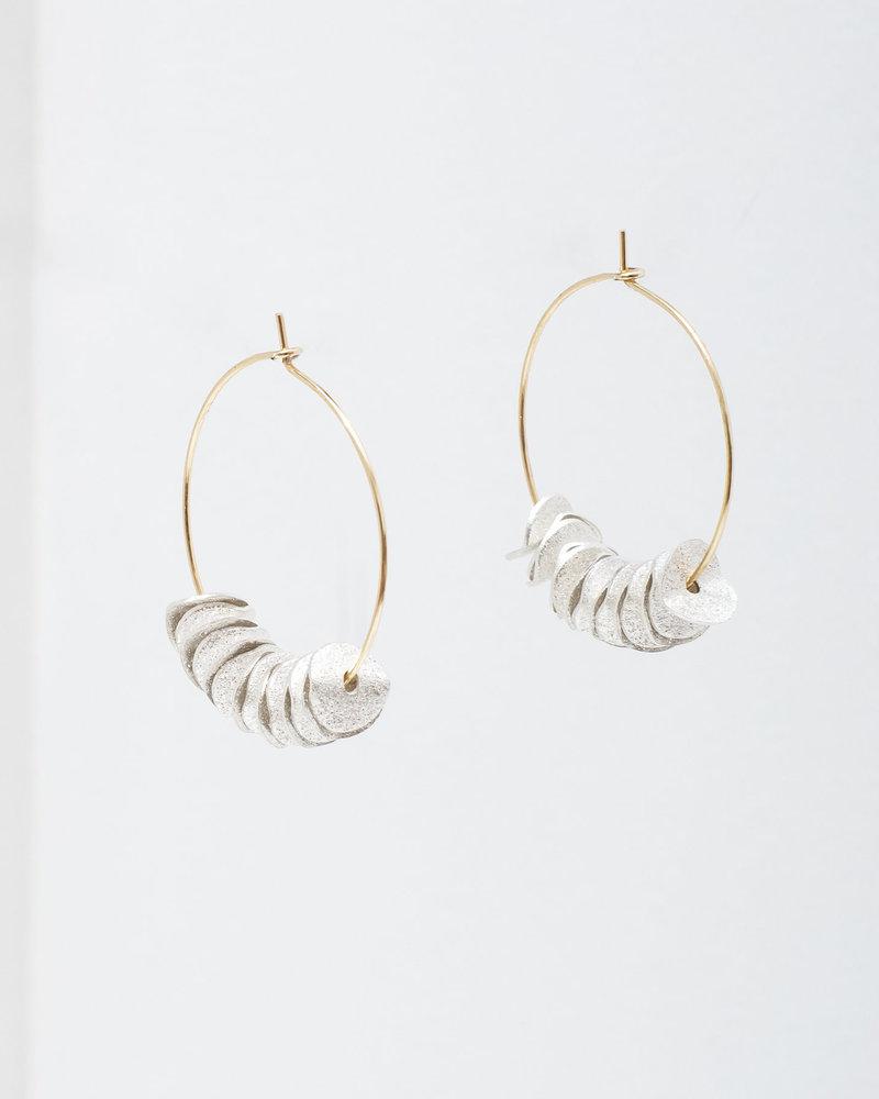Larissa Loden Larissa Loden 'Carmen' Earrings