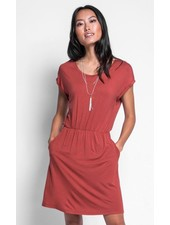 Pink Martini Collection 'Becca' Bamboo Dress