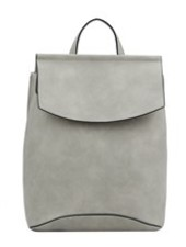 Belle Up 'Back it Up' Convertible Vegan Backpack (More Colors)