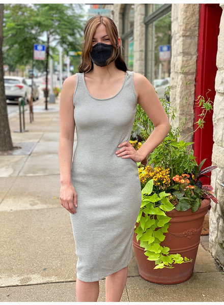 RD Style 'Just As Cozy' Dress