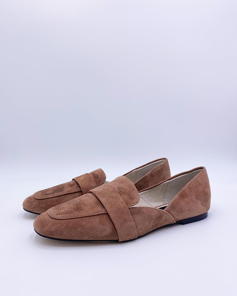 Sanctuary Clothing Sanctuary Sass 2.0 Loafer