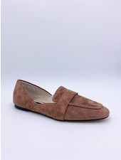 Sanctuary Clothing Sass 2.0 Loafer