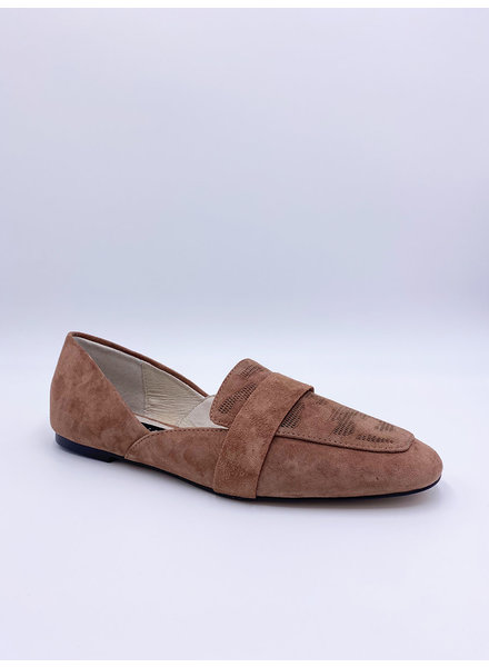 Sanctuary Clothing Sass 2.0 Loafer **FINAL SALE**