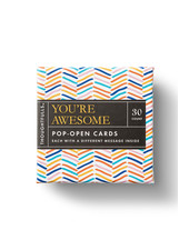 Compendium 'You're Awesome' ThoughtFulls
