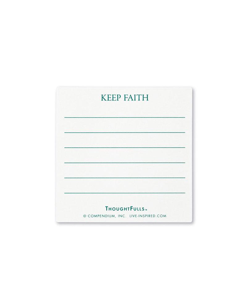 Compendium Compendium 'Believe' ThoughtFulls