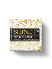 Compendium 'Shine' ThoughtFulls