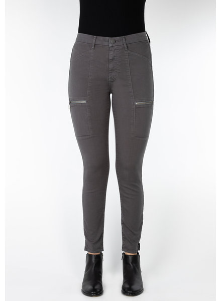 Articles of Society 'Carlyon' Skinny Cargo Jean in Pasco