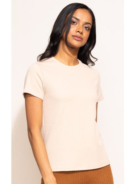 Pink Martini Collection 'Quinn' Top
