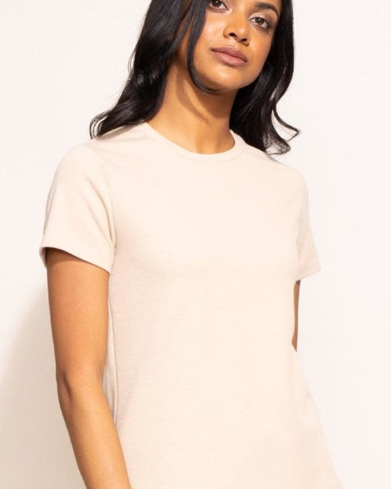 Pink Martini Collection Pink Martini 'Quinn' Top **FINAL SALE**