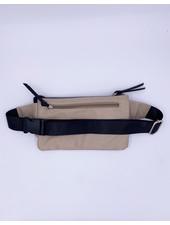 'Maxine' 3-Pocket Belt Bag (More Colors)