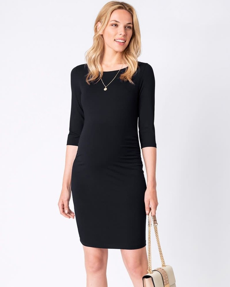 Seraphine Maternity Seraphine 'Tessa' Maternity Shift Dress