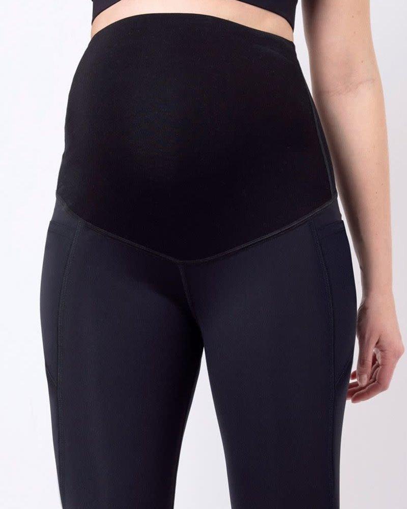 Seraphine Maternity Seraphine Maternity Active & Yoga Power Leggings