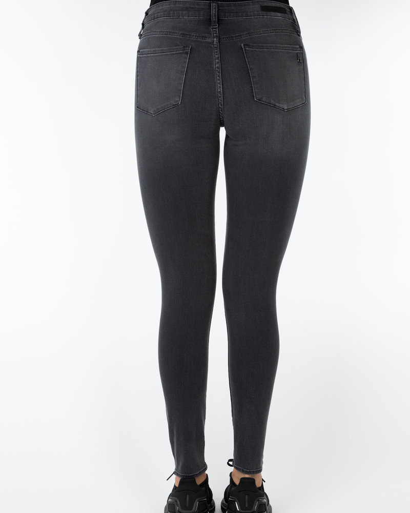Articles of Society Articles of Society 'Sarah' Skinny Ankle Jean in Bingen