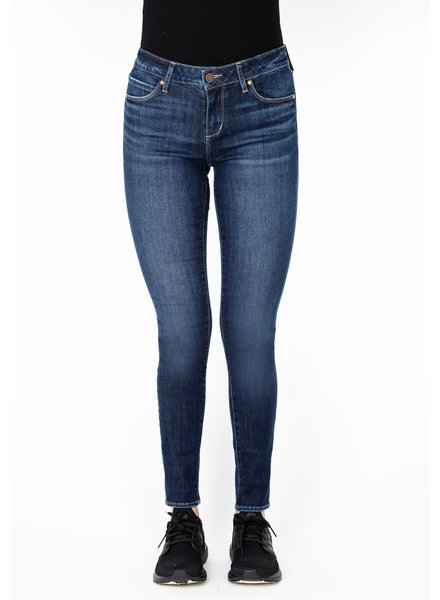Articles of Society 'Sarah' Skinny Ankle Jean in Bellevue