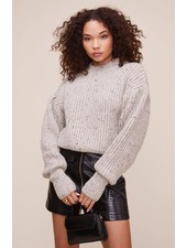 ASTR 'Just A Speckle' Sweater