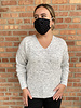 RD Style RD Style 'Snow White Remix' Sweater