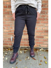 RD Style 'Out & About' Jogger (Small) **FINAL SALE**