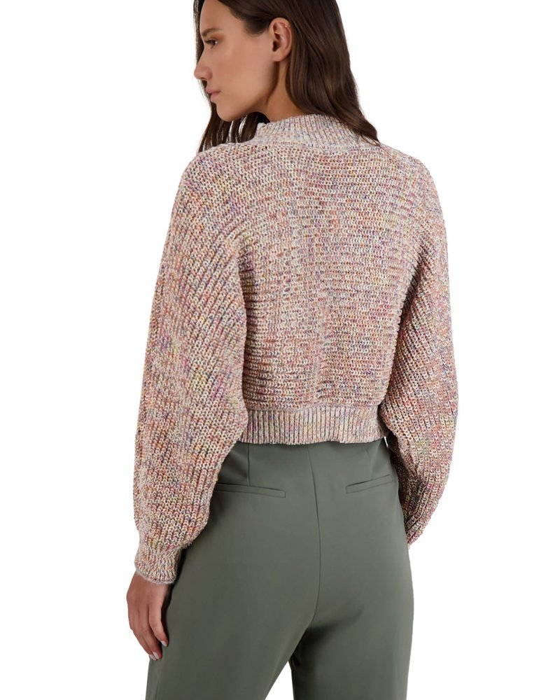 BB Dakota BB Dakota 'To The Moon' Dolman Sleeve Sweater