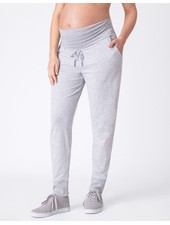 Seraphine Maternity 'Hadley' Maternity Joggers