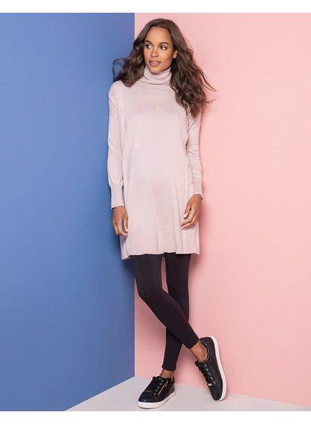 Seraphine Maternity 'Veronica' Oversized Tunic Dress **FINAL SALE**