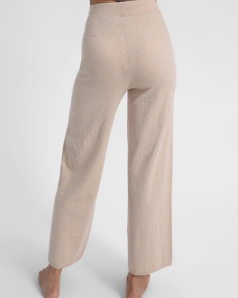 Sanctuary Clothing Sanctuary Essential Knitwear Pant