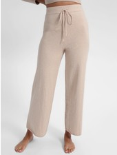 Sanctuary Clothing Essential Knitwear Pant (Medium) **FINAL SALE**