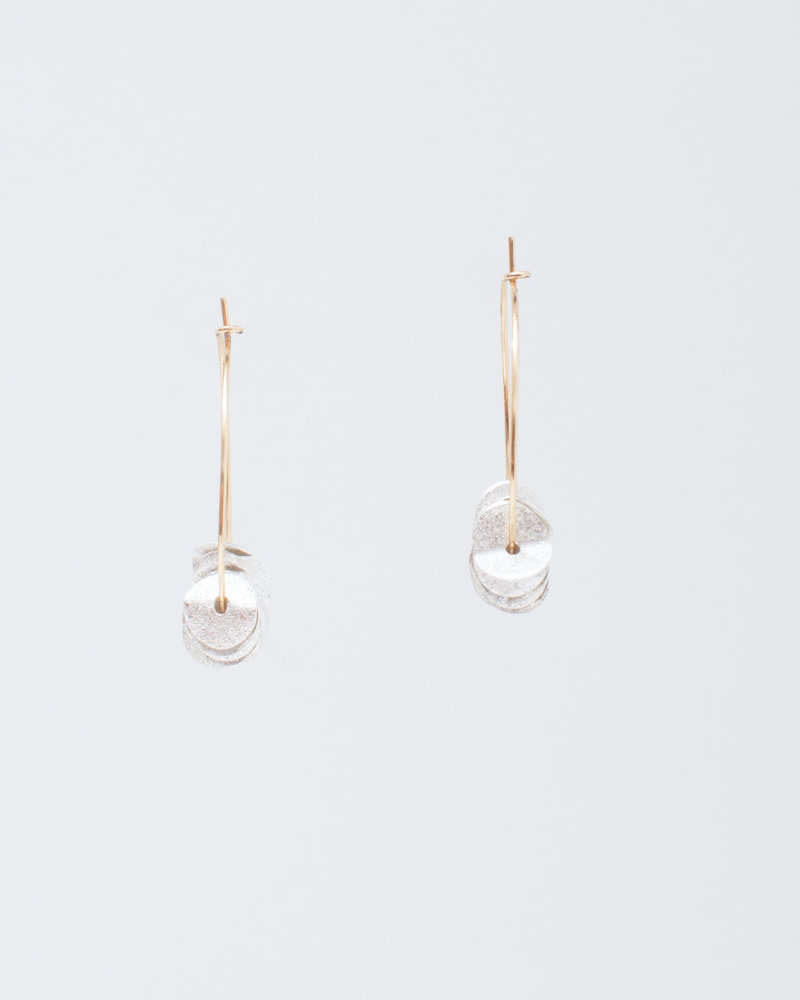 Larissa Loden Larissa Loden 'Carmen' Earrings